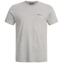 Pánské volnočasové tričko BEN SHERMAN
