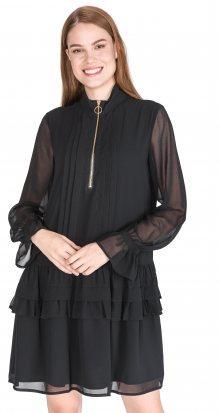 Šaty TWINSET | Černá | Dámské | XS