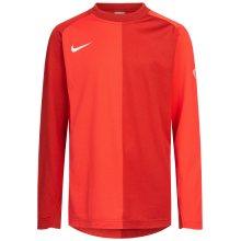 Dětský sportovní dres Nike