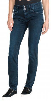 Carrie Jeans Tom Tailor | Modrá | Dámské | 29/32