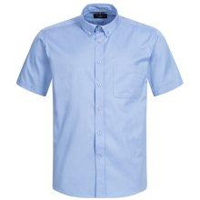 Pánská stylová košile RUSSELL