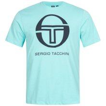 Pánské stylové tričko Sergio Tacchini