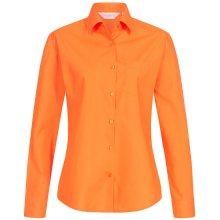 Dámská stylová košile RUSSELL