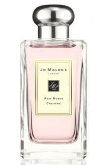 Jo Malone Red Roses - EDC (bez krabičky) 100 ml
