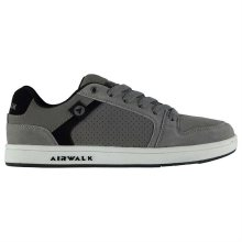 Chlapecké tenisky Airwalk