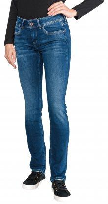 Vera Jeans Pepe Jeans | Modrá | Dámské | 27/32
