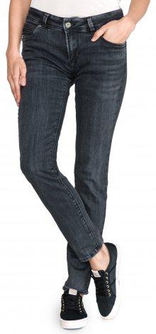 New Brooke Jeans Pepe Jeans   Černá   Dámské   27/32