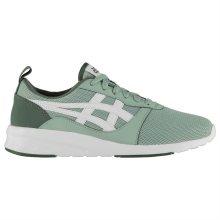 Pánské stylové botasky Asics