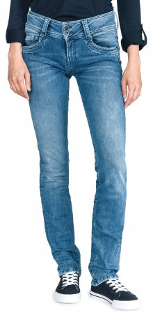 Gen Jeans Pepe Jeans | Modrá | Dámské | 25/34