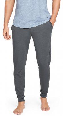 Kalhoty na spaní Under Armour   Šedá   Pánské   XL
