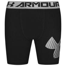 Dětské sportovní šortky Under Armour