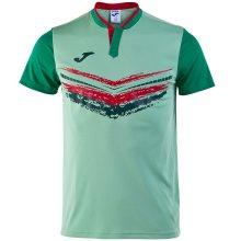 Pánské sportovní tričko Joma