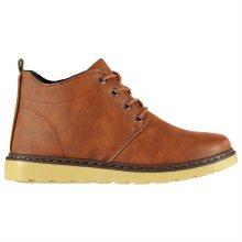 Pánská kotníková obuv Lee Cooper