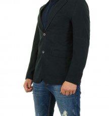 Pánské módní sako Y.Two Jeans