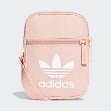 adidas Festvl B Trefoi růžová Jednotná