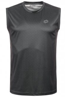 Pánské sportovní tričko Lotto