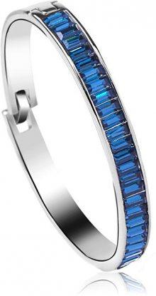 Vicca Náramek Shades Blue OI_305004_blue