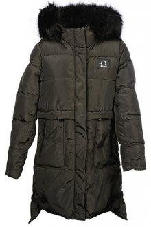 Biston-Splendid Dámská trendy bunda 38101065.055 S