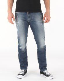 Krooley-Ne Jeans Diesel | Modrá | Pánské | 32