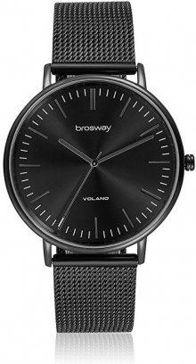 Brosway Volano WVO10