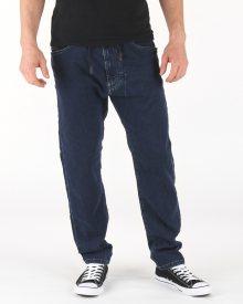 Narrot-Ne Jeans Diesel | Modrá | Pánské | 30