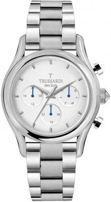Trussardi NoSwiss T-Light Milano R2453127007