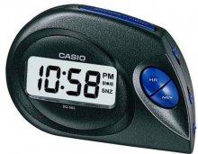 Casio Budík DQ 583-1