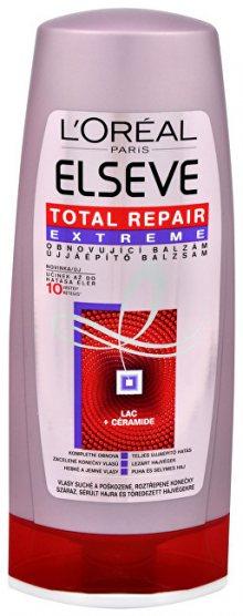 L\'Oréal Paris Elseve Total Repair Extreme obnovující balzám 200 ml