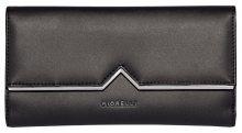 Fiorelli Elegantní peněženka Lorrie FWS0001 Black