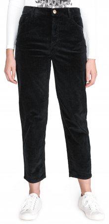 Kalhoty TWINSET | Černá | Dámské | 25