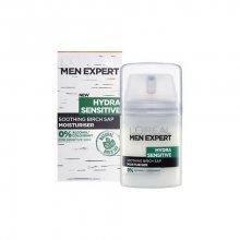 L´Oréal Paris Pánský hydratační krém pro citlivou pleť Men Expert (Hydra Sensitive Protecting Moisturiser) 50 ml