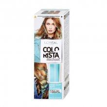 L´Oréal Paris Postupně se vymývající barva na vlasy Colorista Wash Out 2 Pink (Pastel)