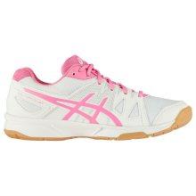 Dámské sportovní boty Asics