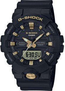 Casio The G/G-SHOCK GA 810B-1A9