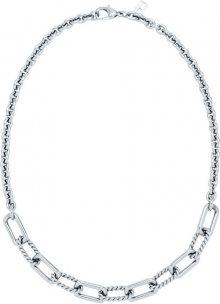Tommy Hilfiger Dámský ocelový náhrdelník TH2700666