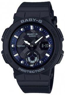 Casio BABY-G BGA 250-1A