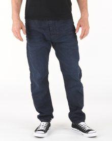 Narrot-Ne Jeans Diesel   Modrá   Pánské   30
