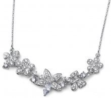 Oliver Weber Romantický náhrdelník Marry 11778