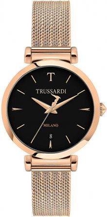 Trussardi Milano T-Exclusive R2453133504