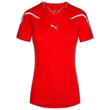 Dámské sportovní tričko PUMA