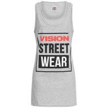 Dámské pohodlné tričko Vision