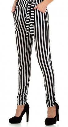 Dámské módní kalhoty