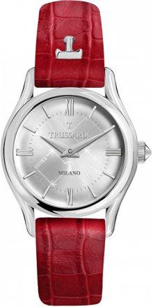 Trussardi No Swiss T-Light R2451127502