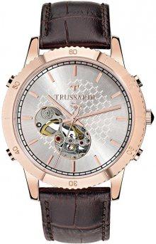 Trussardi NoSwiss T-Style R2421117001