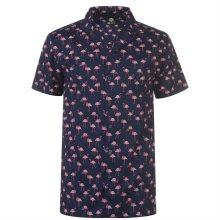 Pánská módní košile Hot Tuna