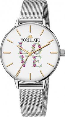Morellato Ninfa R0153141538