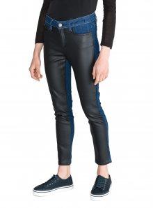 Jeans TWINSET | Černá Modrá | Dámské | 25