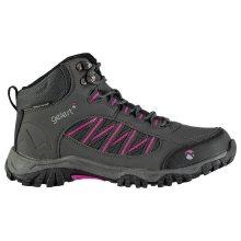 Dámské outdoorové boty Gelert
