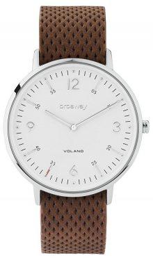 Brosway Volano WVO02