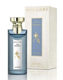 Bvlgari Eau Parfumée Au Thé Bleu - EDC 150 ml